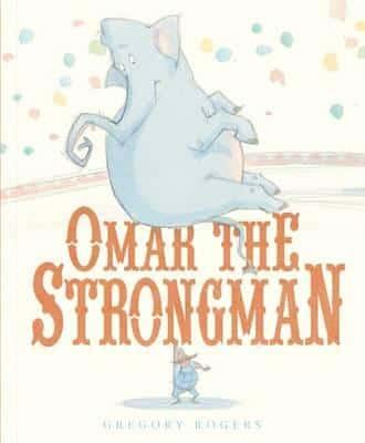 omar-the-strongman