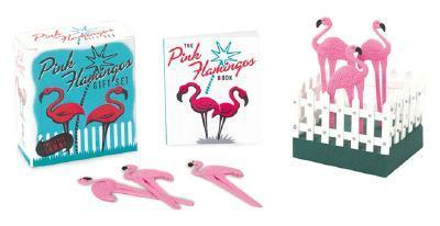 pink-flamingo-gift-set