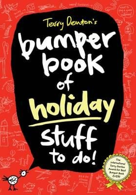 terry-denton-s-bumper-book-of-holiday-stuff-to-do-