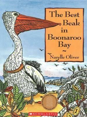 the-best-beak-in-boonaroo-bay