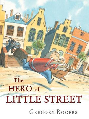 the-hero-of-little-street