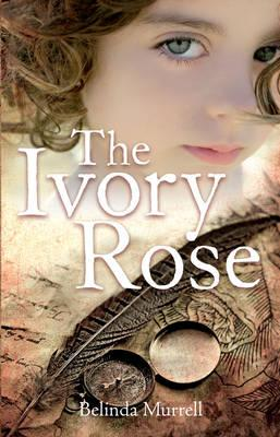 the-ivory-rose