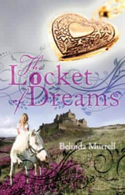 the-locket-of-dreams