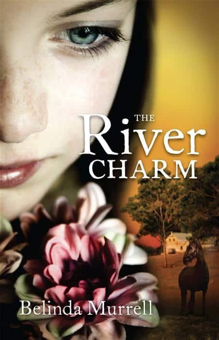 the-river-charm