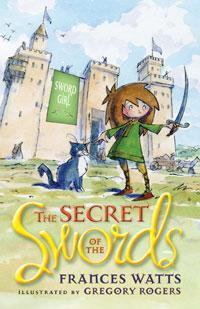 the-secret-of-the-swords