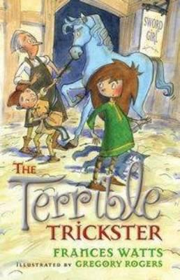 the-terrible-trickster