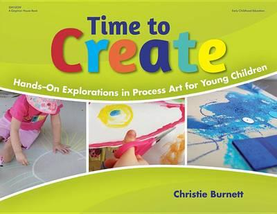 time-to-create
