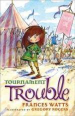 tournament-trouble