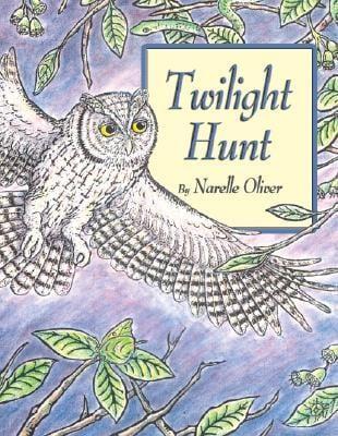 twilight-hunt