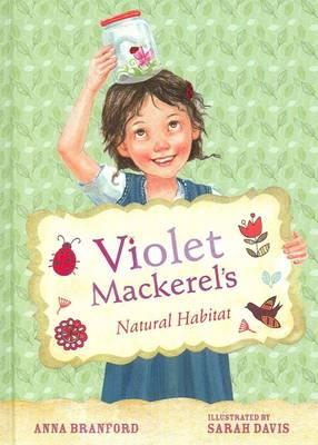 violet-mackerel-s-natural-habitat