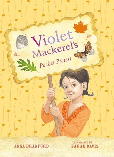 violet-mackerel-s-pocket-protest
