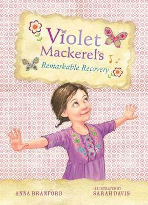 violet-mackerel-s-remarkable-recovery