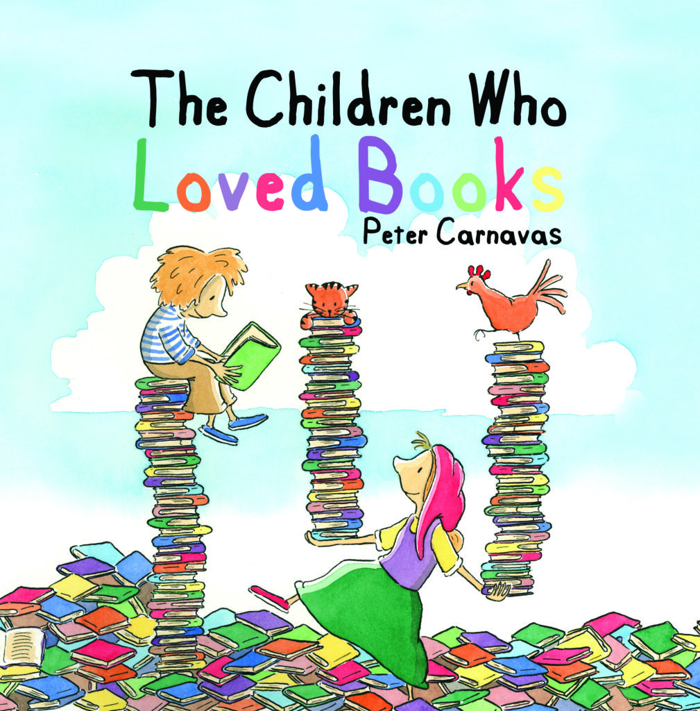 The-Children-who-Loved-Books_HR (1)