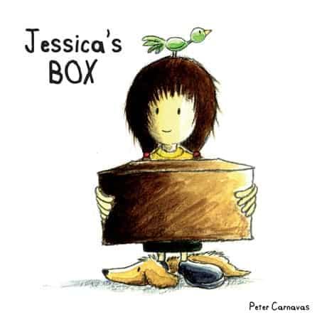 jessicas-box-