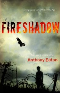 Fireshadow