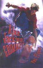 alex_jackson_grommet_sml