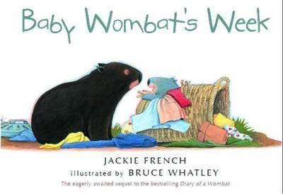 baby-wombat-s-week