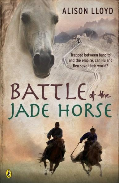 battle-of-the-jade-horse