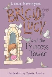 brigid-lucy-and-the-princess-tower - Copy