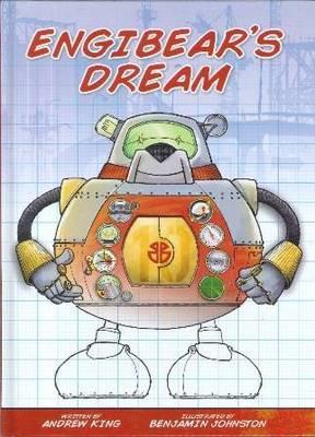 engibear-s-dream