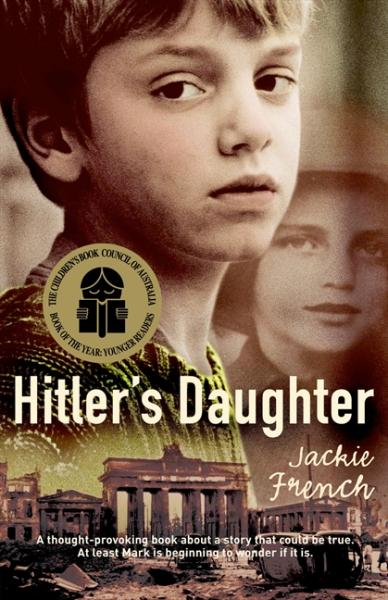 hitler-s-daughter