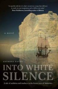 into-white-silence (1)