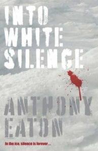 into-white-silence