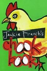 jackie-french-s-chook-book