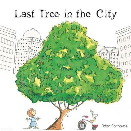 last-tree-in-the-city