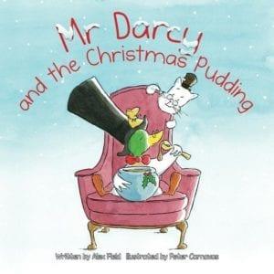 mr-darcy-and-the-christmas-pudding