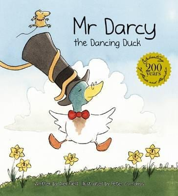 mr-darcy-the-dancing-duck