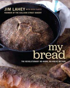 my-bread