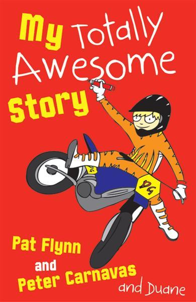 my-totally-awesome-story
