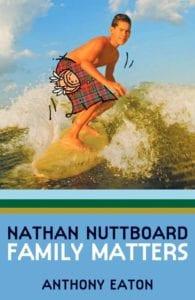 nathan-nuttboard