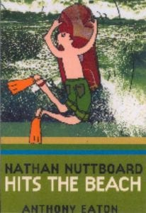 nathan-nuttboard-hits-the-beach