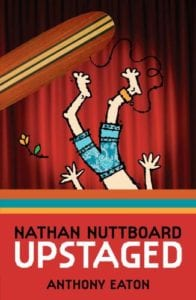 nathan-nuttboard-upstaged