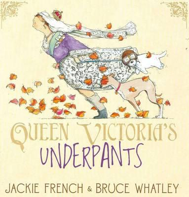 queen-victoria-s-underpants