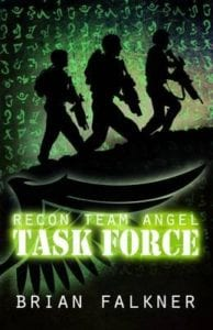 recon-team-angel-task-force