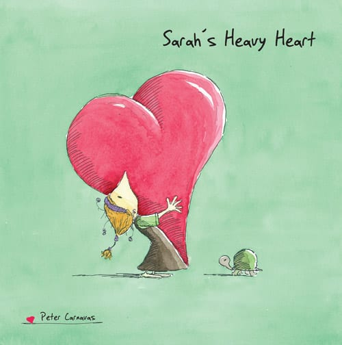 sarahs-Heavy-Heart-cover-high-res