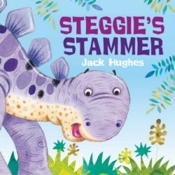 steggie-s-stammer