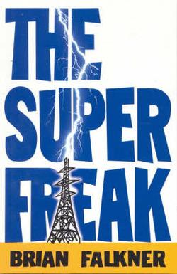 the-super-freak