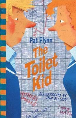 the-toilet-kid