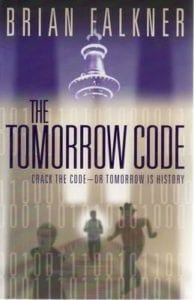 the-tomorrow-code