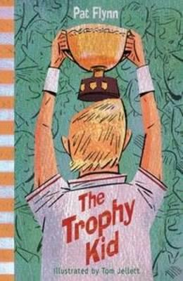 the-trophy-kid