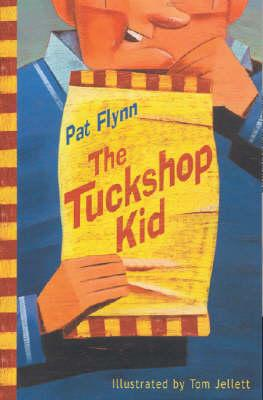 the-tuckshop-kid