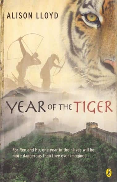 the-year-of-the-tiger