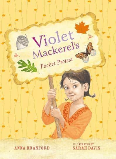 violet-mackerel-s-pocket-protest