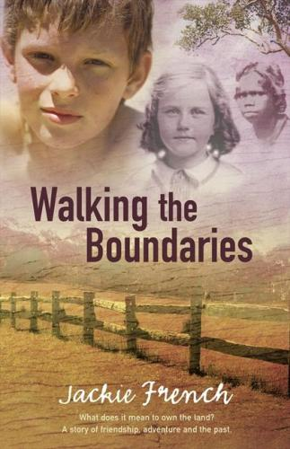 walking-the-boundaries