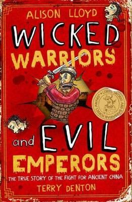 wicked-warriors-and-evil-emperors