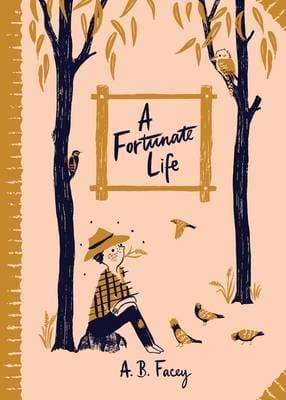 a-fortunate-life